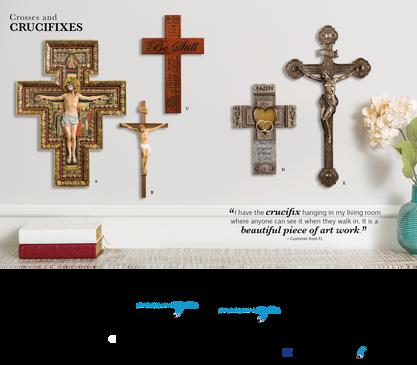 The Catholic Company | October 2017 Catalog Spread
