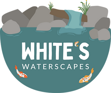 WhitesWaterscapes-Design-RGB-Medium.png