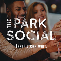 TheParkSocial-FBCover5_edited.jpg