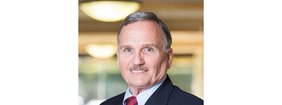 Gaskin Asset Management - Portrait 4