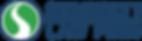 SLF_Logo_RGB.png