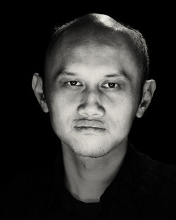Ming-Jer, 2011