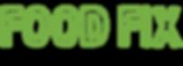 Food-Fix-Logo-Green.png