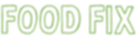 Food-Fix-Logo-Green.png