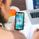 6 Reasons an Active Social Media Presence is so Important
