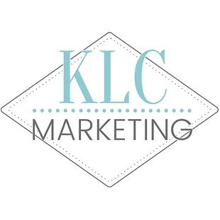 KLC Marketing Logo.png