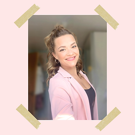 Kayleigh Freelance Marketer (3).png