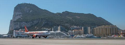 Gibraltar VIP Services