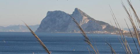 Gibraltar Shore Excursions Cruise Passenger tours