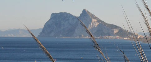 Gibraltar Shore Excursions Cruise Passenger tours