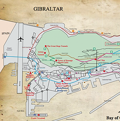 ALL Gibraltar Packages