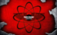 Logo red BG.jpg