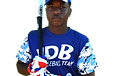 Papey  Jeffry Rosa OF 2021 Class From Pa