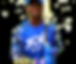 MVP Darlin De Leon SS 2021 Class From Ru