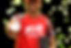Willian Valdez Aneudy Lora LHP 2020 Clas