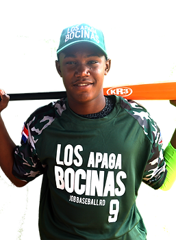 JAVIER RODRIGUEZ Edwin Solano SS 2022 Class From Javier Rodriguez Baseball Academy.png