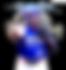 DANIEL ROSARIO Johan Valdez RHP 2021 Cla