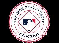 MLB Parnertship Program Logo.png