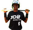 Cacha Abel Nina OF 2019 Class from Cacha