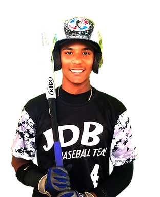 MB Angel Cepeda SS 2022 Class From MB Baseball Academy.png