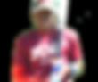 MVP Alexis Feliz SS 2019 Class MVP Baseb