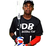 El Bauty Juanel Urena OF 2020 Class From