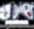 JDB BASEBALL #1 PLANTILLA D.png