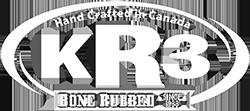 KR3 Logo.png