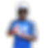 RUDDY SANTIN Kelson Batista CF 2022 Clas