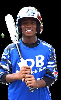 TONY MOTA Yamal Santana SS 2022 Class From Jose Santana Baseball Academy.png