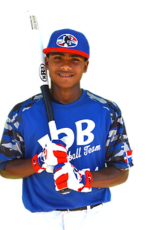 RAFI Emil Valencia  OF 2022 Class From Rafi Baseball Academy I.png