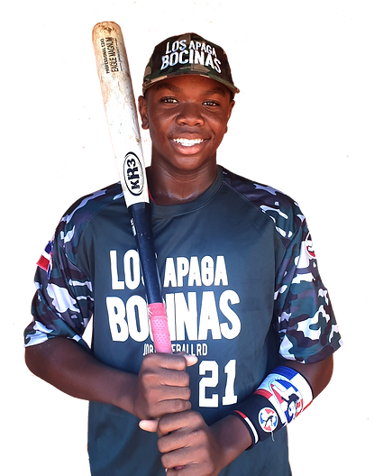 EL NICHE Jalvin Arias OF 2023 Class from El Niche Baseball Academy I.png