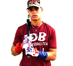 Cacha Angel Garcia OF 2019 Class from Ca