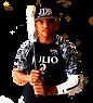 Mejia Y Neno Baseball Academy
