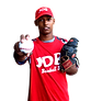 SPL Daniel Rondon RHP 2019 Class from SP