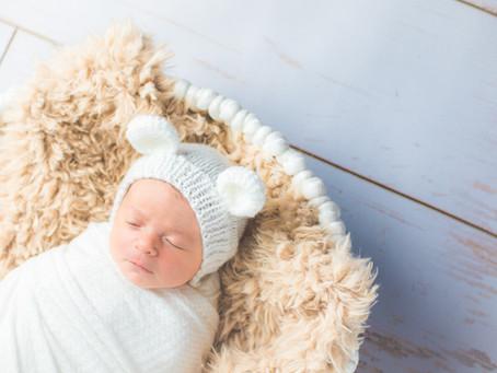 Adorable Newborn Models Needed!