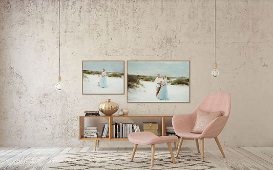 Modern Romance Chair Plaster.jpg