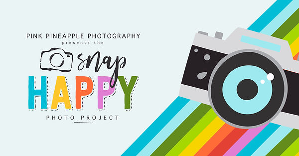 SnapHappy-PhotoProject-FBBizCover.jpg