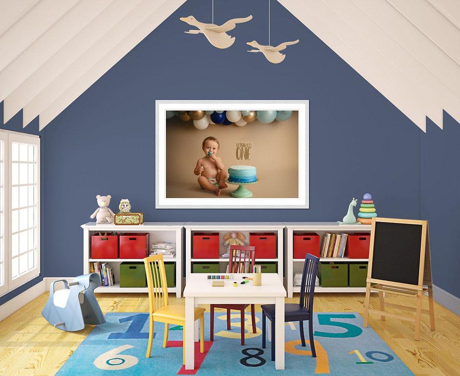 Playroom II Navy Walls.jpg