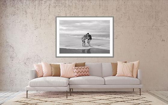 Modern Romance White Couch P.jpg
