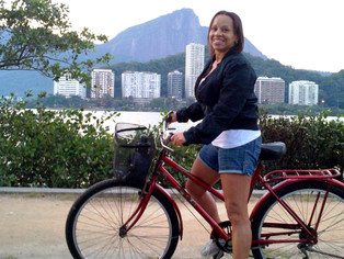 Bicicleta ☆ Bycicle