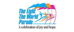 2016'LTWP_logo_hope_joy_tag_3D jpeg.jpg