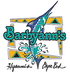 Barbyanns_Logo_new_md.png