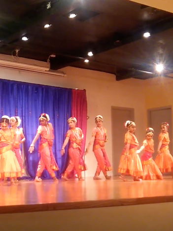 Students performance 2017