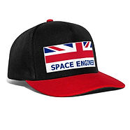 engineers-in-the-uk-space-industry-can-finally-represent.jpg