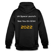 as-uk-rocket-companies-prepare-to-launch-to-orbit-in-2022celebratewith-our-seeyou-on-orbit...ace.jpg