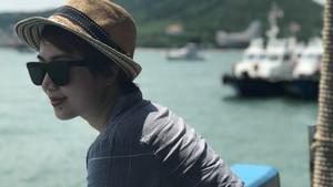 Hồ Kim Thu - CEO Công ty Cổ Phần FIEX Marketing