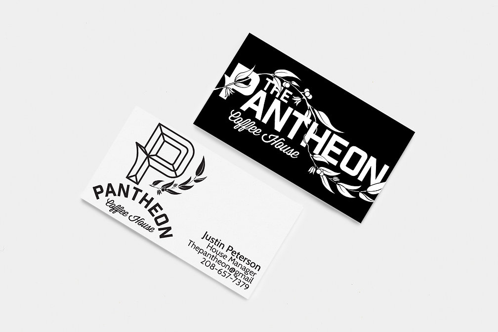 Pantheon_businesscard.jpg