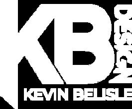KBDesign W_ Name