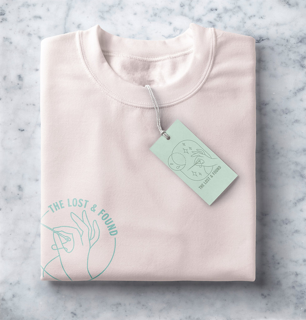 Folded-Sweatshirt-Mockup copy.jpg